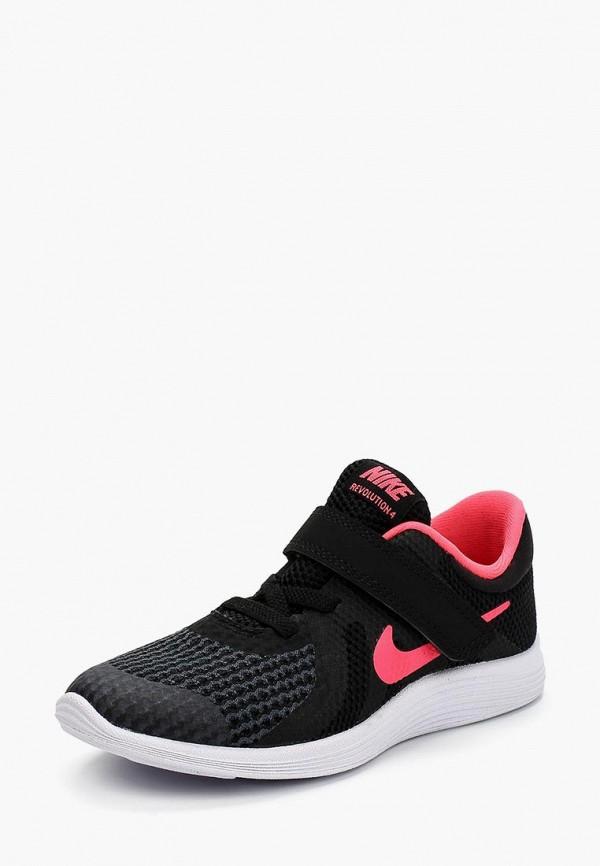 Кроссовки для девочки Nike 943308-004
