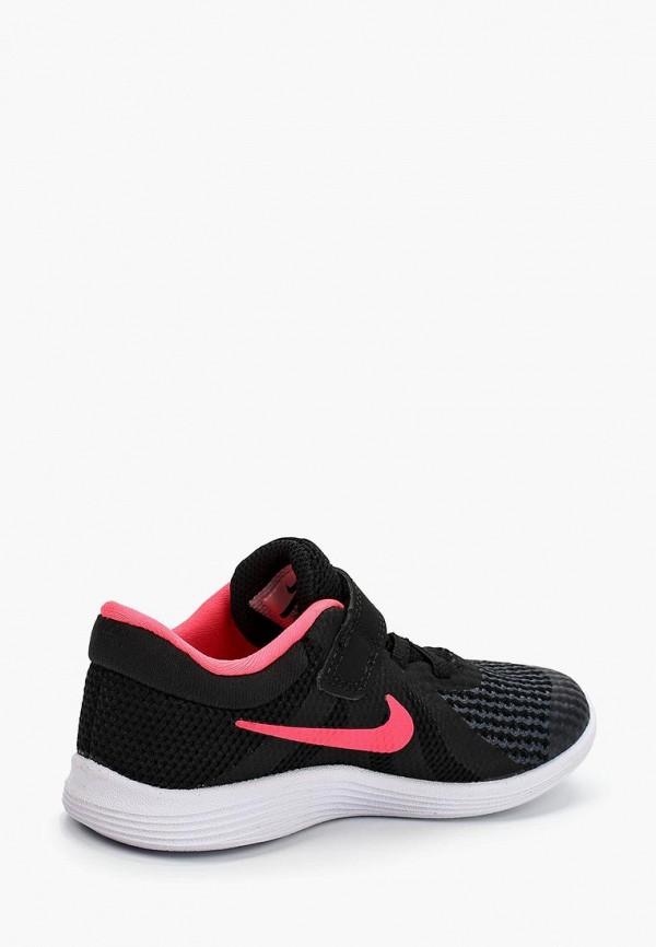 Кроссовки для девочки Nike 943308-004 Фото 2