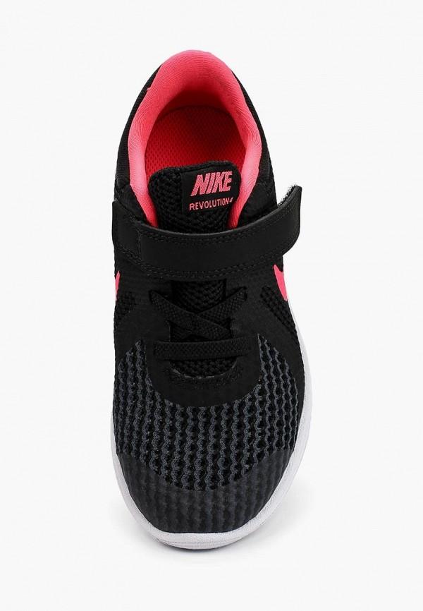 Кроссовки для девочки Nike 943308-004 Фото 4