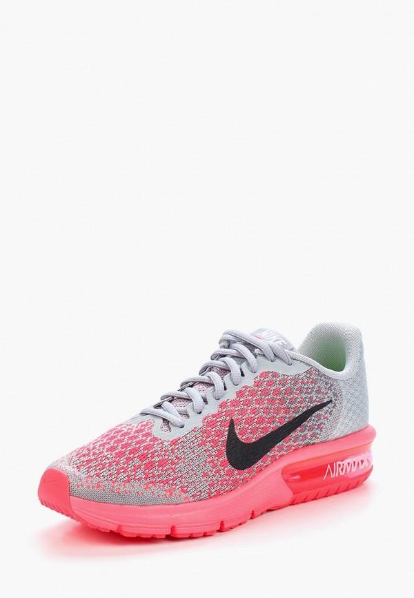 Кроссовки Nike Nike NI464AGBDQP9