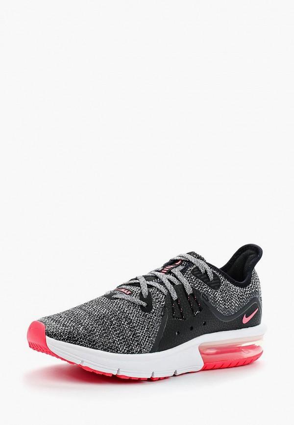 Фото - Кроссовки Nike Nike NI464AGBDQQ9 кроссовки nike nike ni464abbdqe4