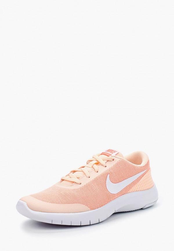 Фото - Кроссовки Nike Nike NI464AGBDQR3 кроссовки nike nike ni464abbdqe4
