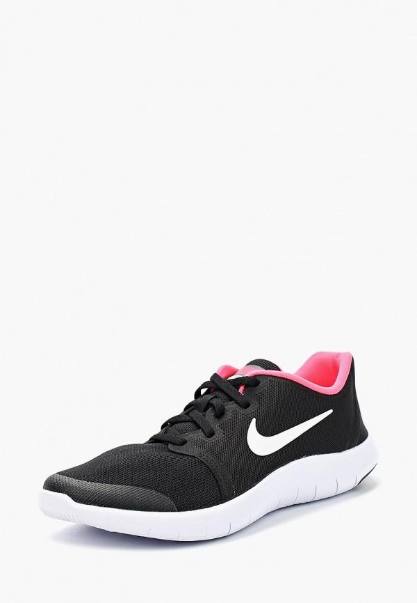 Кроссовки Nike Nike NI464AGBDQS0