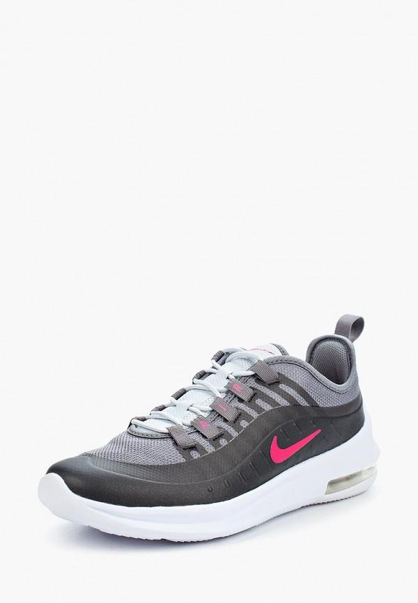 купить Кроссовки Nike Nike NI464AGBDQS5 по цене 5990 рублей