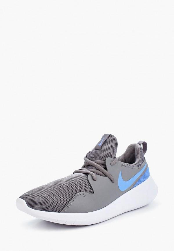 купить Кроссовки Nike Nike NI464AGBDQS7 по цене 2930 рублей