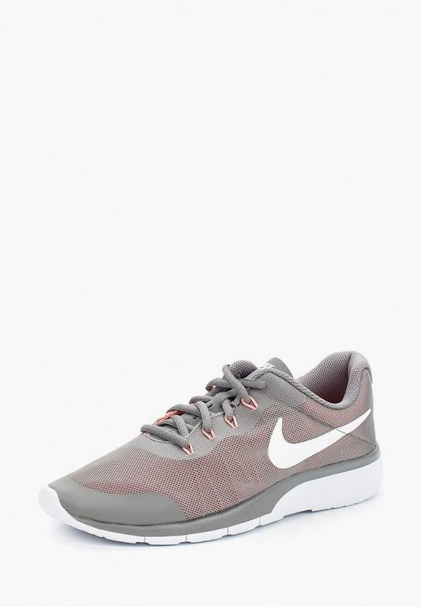 Кроссовки для девочки Nike AH5247-002