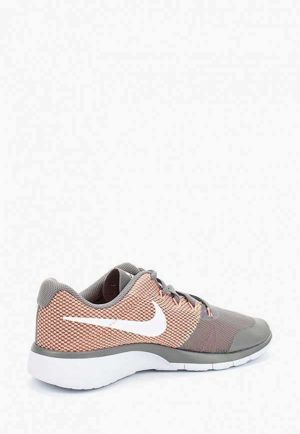 Кроссовки для девочки Nike AH5247-002 Фото 2