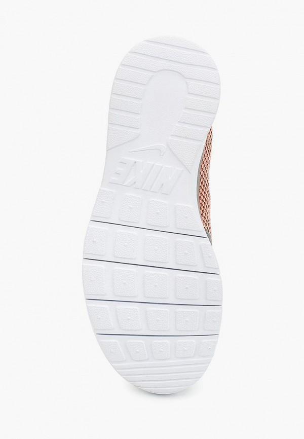 Кроссовки для девочки Nike AH5247-002 Фото 3