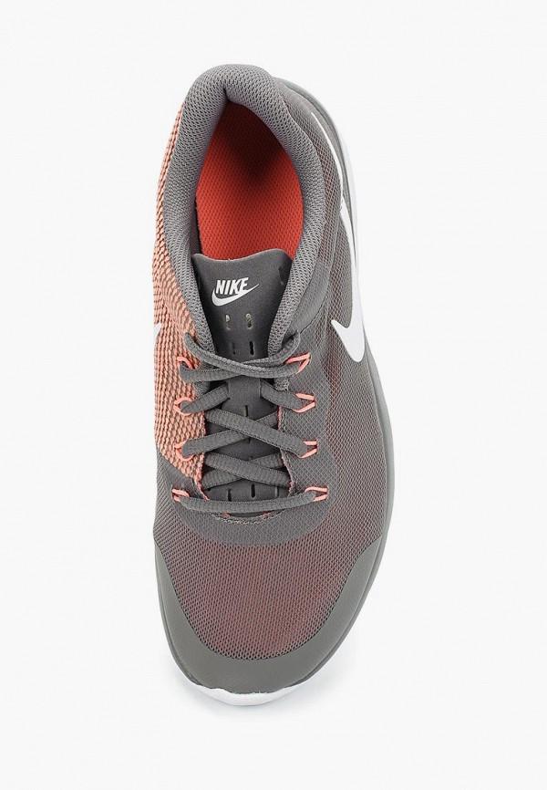 Кроссовки для девочки Nike AH5247-002 Фото 4