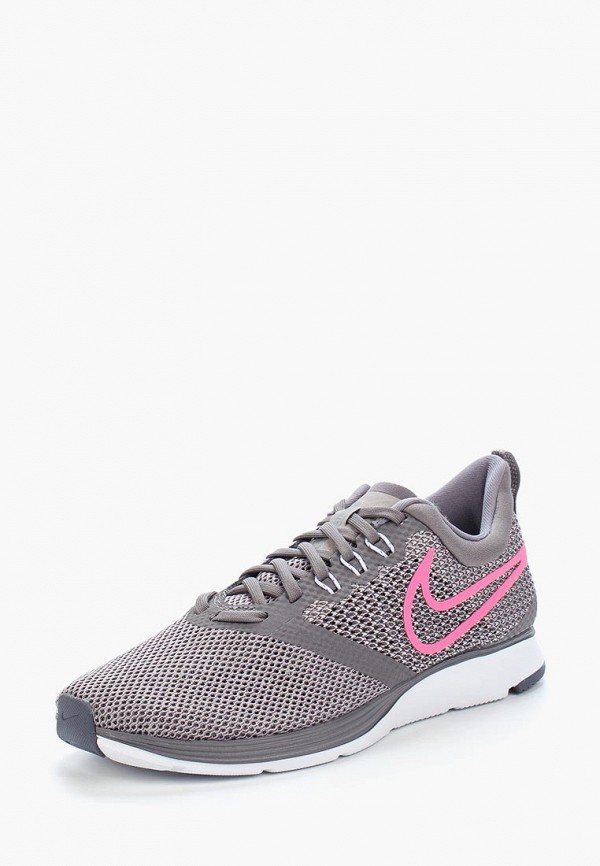 Кроссовки Nike Nike NI464AGBDQT2