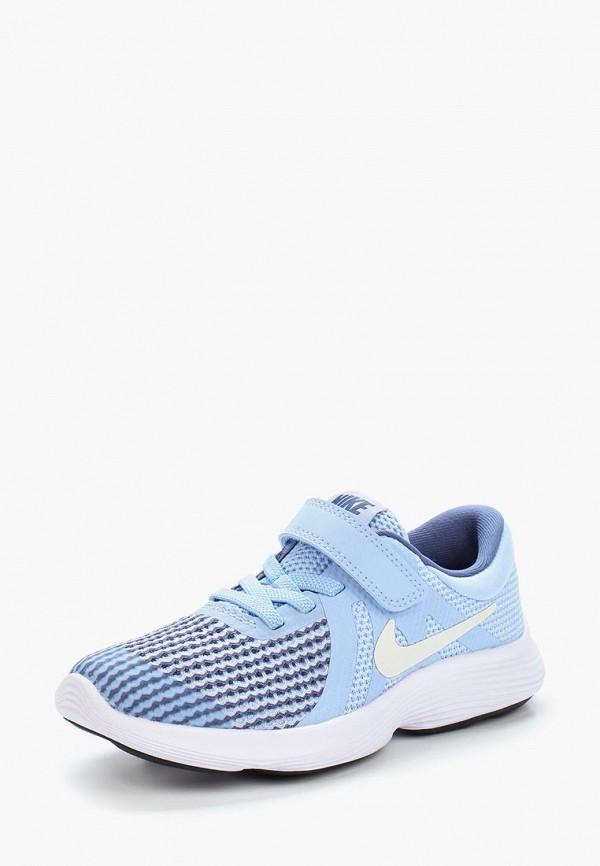 Кроссовки Nike Nike NI464AGBDQV4