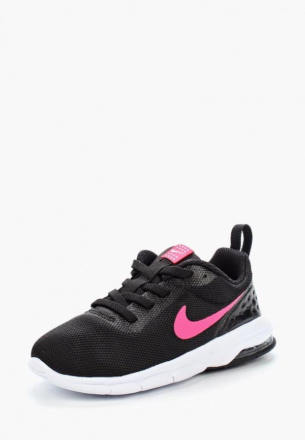 Кроссовки Nike Nike NI464AGBDQX2 кроссовки nike nike ni464amugl47