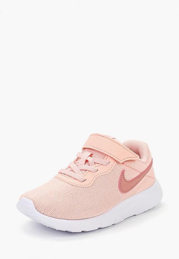 Кроссовки Nike Nike NI464AGBYSM1