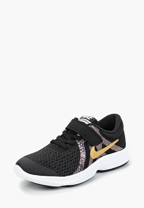 Фото - Кроссовки Nike Nike NI464AGCLTW0 кроссовки nike nike ni464abbdqe4