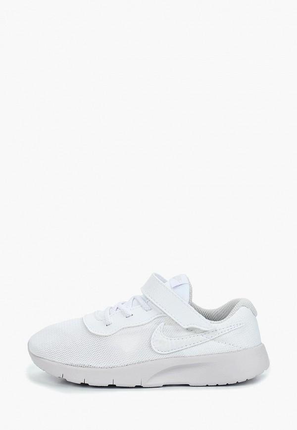 Кроссовки Nike Nike NI464AGDSIW4