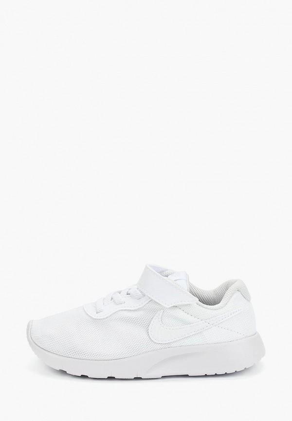 Кроссовки Nike Nike NI464AGDSIX3