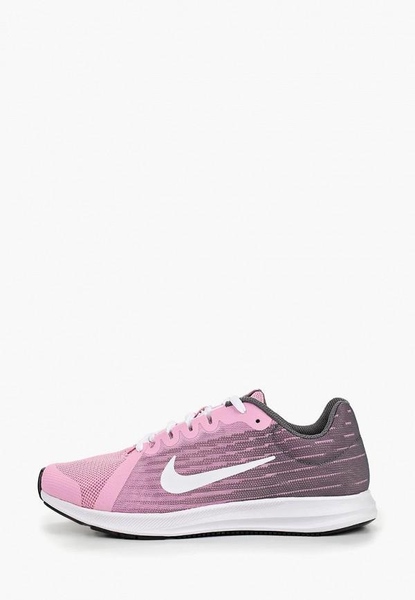 Кроссовки Nike Nike NI464AGDSJK5