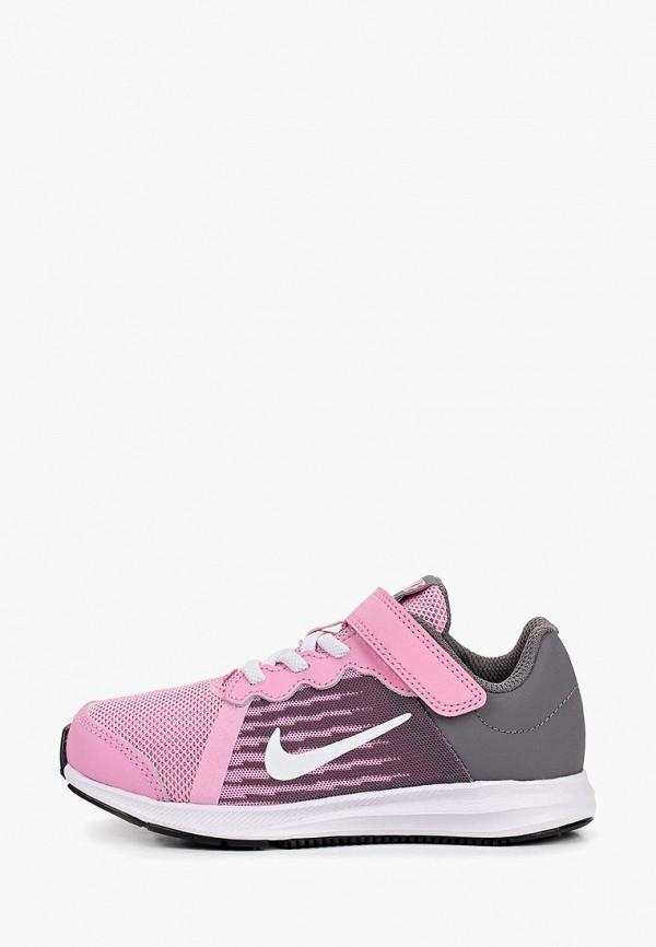 Кроссовки Nike Nike NI464AGDSJK7