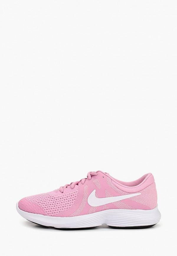 Кроссовки Nike Nike NI464AGDSJL1