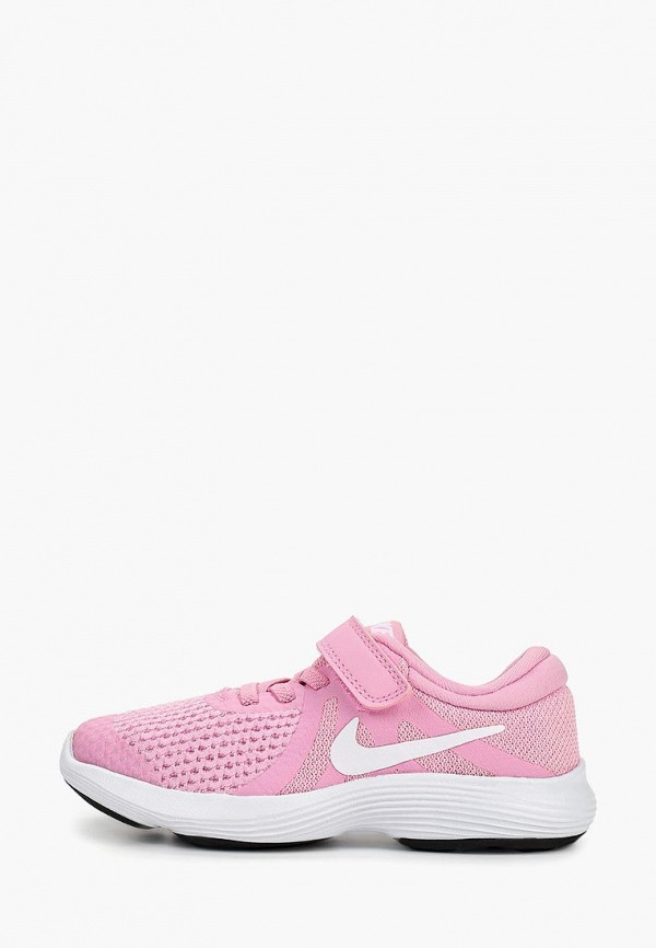 Кроссовки Nike Nike NI464AGDSJL3 кроссовки nike nike ni464awdncb2