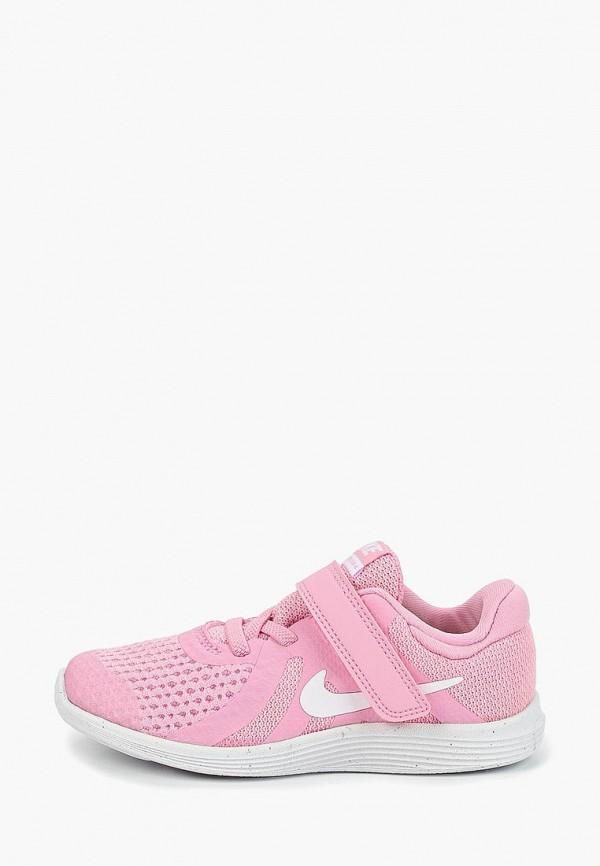 Кроссовки Nike Nike NI464AGDSJL5
