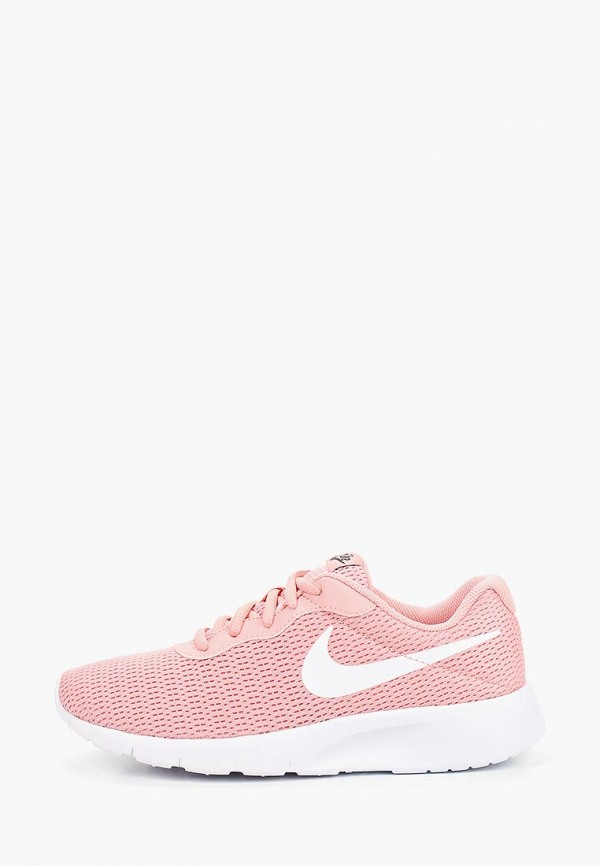 Кроссовки Nike Nike NI464AGDSJP8 кроссовки nike nike ni464abbdqe9
