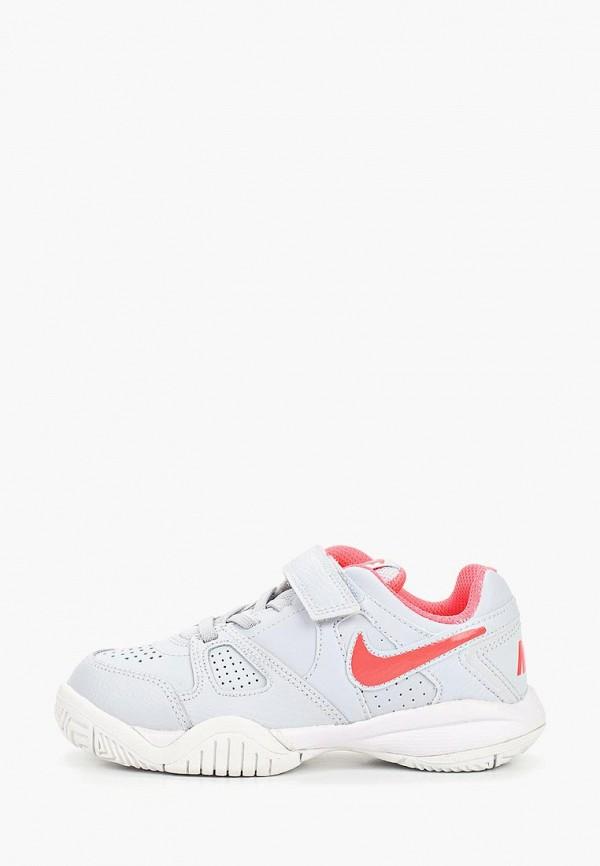 Фото - Кроссовки Nike Nike NI464AGDSKO7 кроссовки nike nike ni464abbdqe4