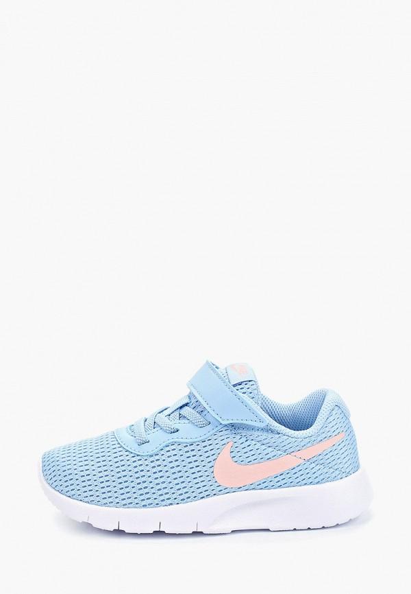 Кроссовки Nike Nike NI464AGDSLS1 кроссовки nike nike ni464awrys16