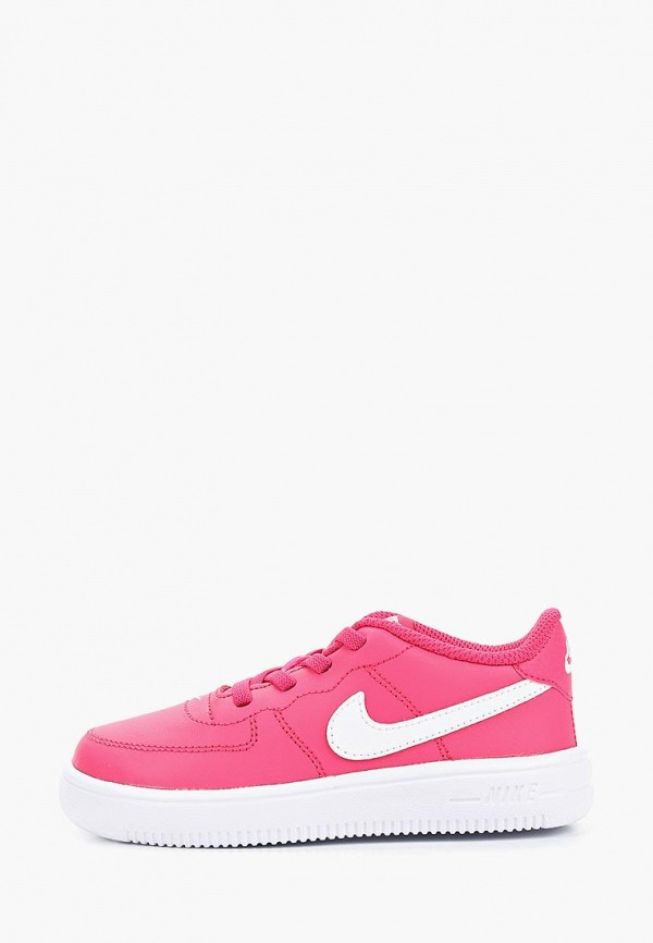 Кроссовки Nike Nike NI464AGDSLT2