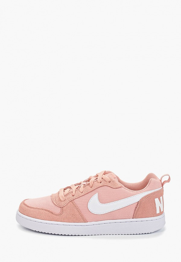 Кеды Nike Nike NI464AGDSLY6 кеды nike nike ni464ambwqm5