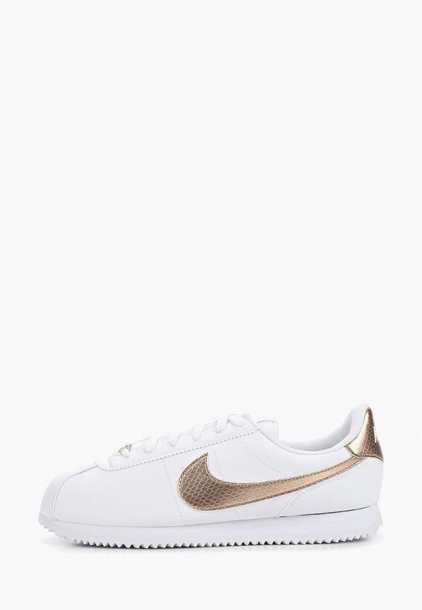 Кроссовки Nike Nike NI464AGDSMA2 кроссовки nike nike ni464abbdqe9