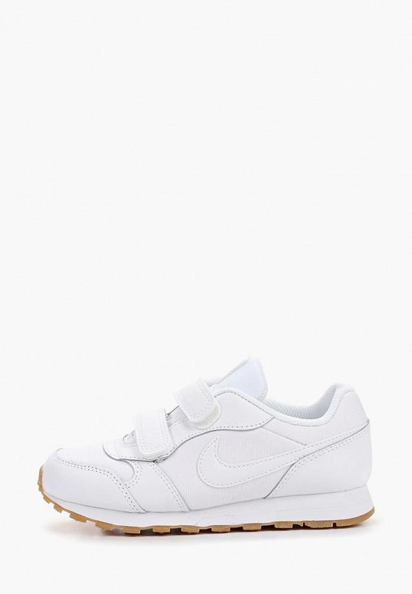Кроссовки Nike Nike NI464AGDSMM6 кроссовки nike nike ni464abbdqe9