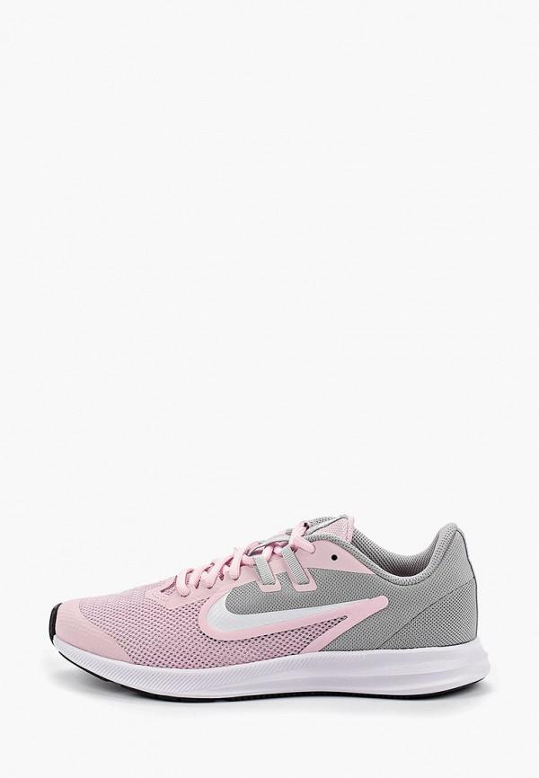 Кроссовки Nike Nike NI464AGFMDI8