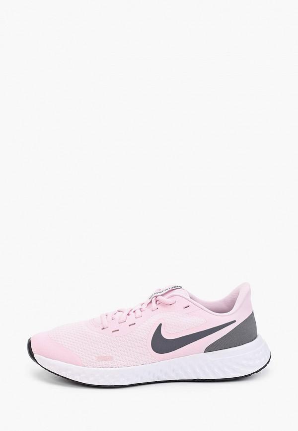 Кроссовки Nike Nike NI464AGFNBI6