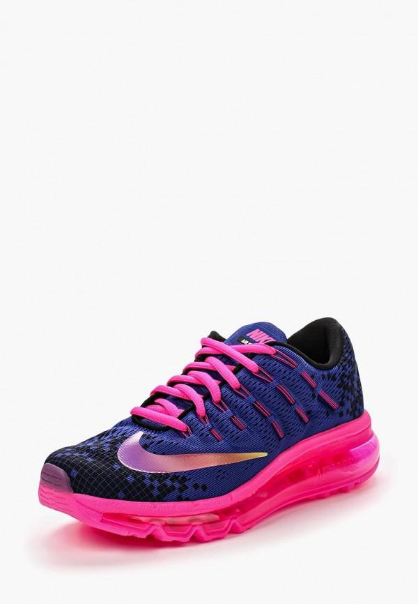 Кроссовки Nike Nike NI464AGHCA32 кроссовки nike nike ni464ababbk4