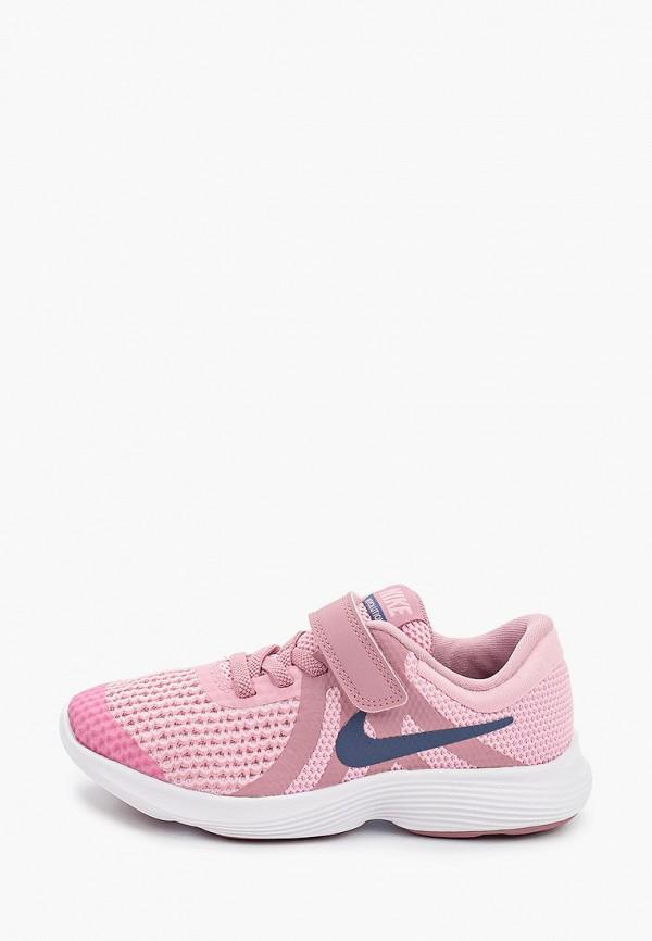 Кроссовки Nike Nike NI464AGHDYI1