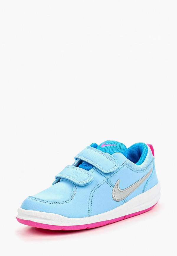 Кроссовки Nike Nike 454478-405
