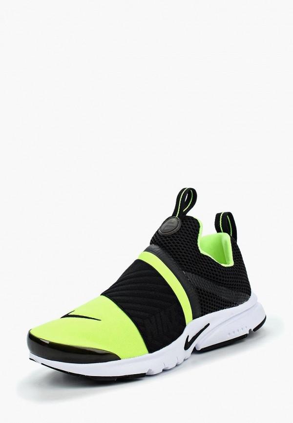Кроссовки Nike Nike NI464AGPDE60 кроссовки nike кроссовки