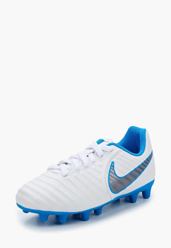 Бутсы Nike Nike NI464AKBBNU2 бутсы nike nike ni464amugi11