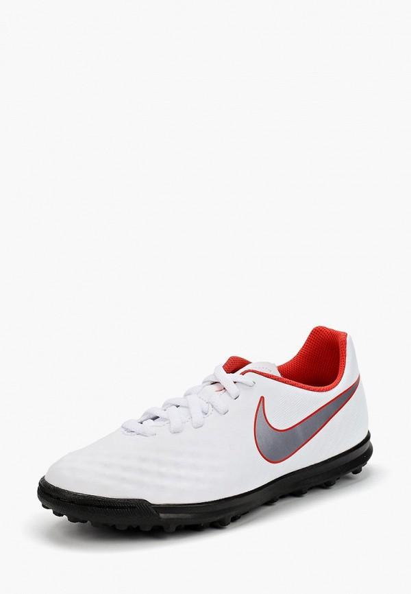 Шиповки Nike Nike AH7317-107