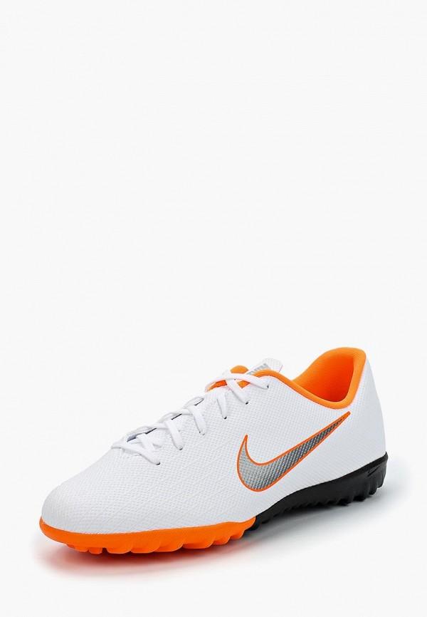 Шиповки Nike Nike NI464AKBBNV7 шиповки nike lunar legendx 7 pro tf ah7249 080