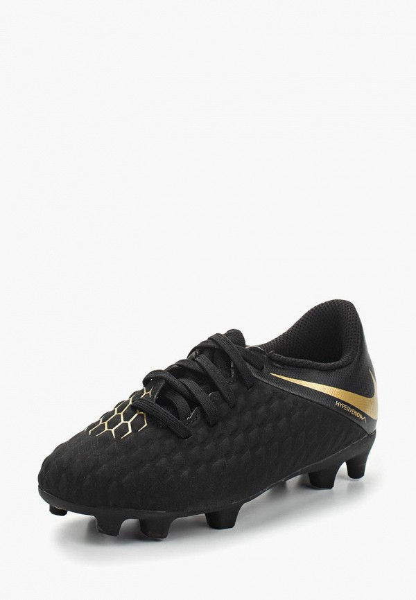 Бутсы Nike Nike NI464AKBBNX7