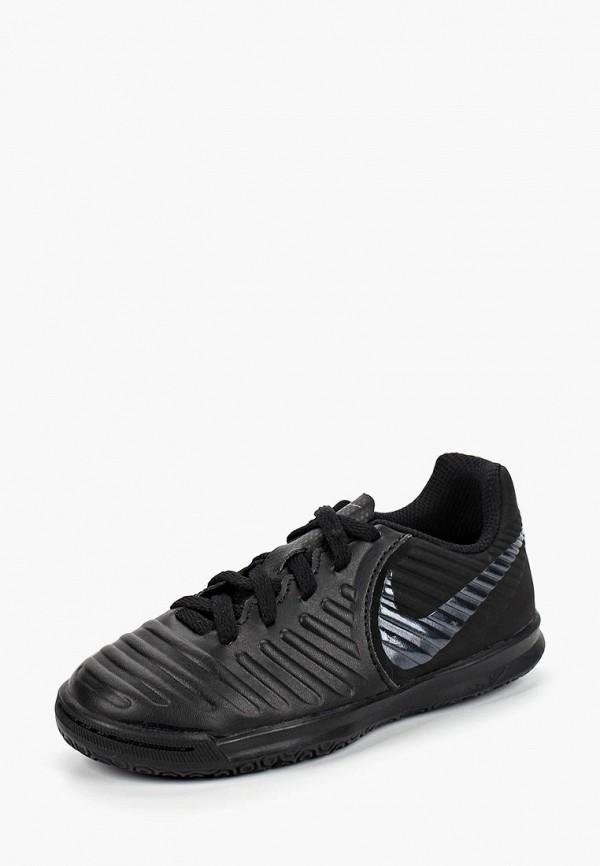 Бутсы зальные Nike Nike NI464AKBWQG7 бутсы nike nike ni464auaaqe6
