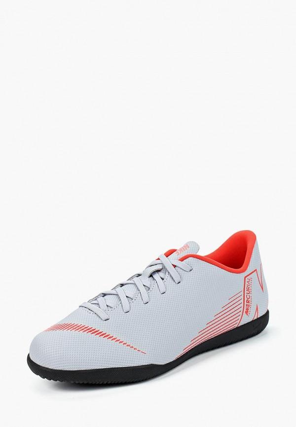 Бутсы зальные Nike Nike NI464AKBWQH7