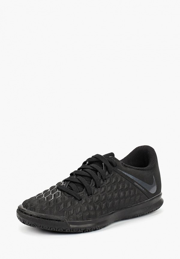 Бутсы зальные Nike Nike NI464AKBWQI0