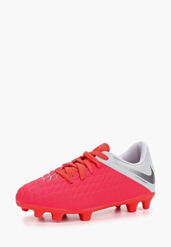 Бутсы Nike Nike NI464AKBWQI5 бутсы nike nike ni464amugi11