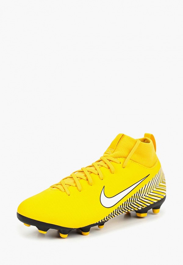 Бутсы Nike Nike NI464AKBWQI9