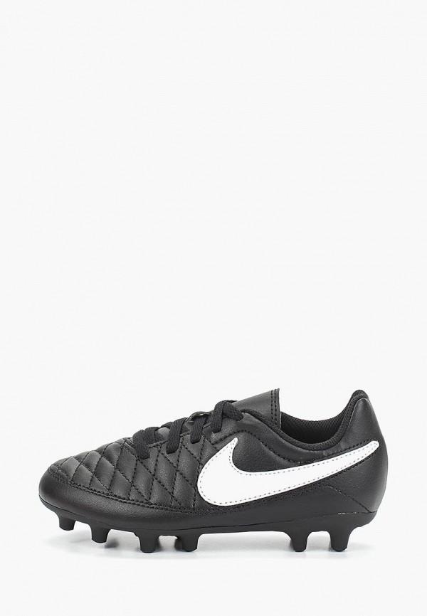 Бутсы Nike Nike NI464AKDMZE0 бутсы nike nike ni464amryo96