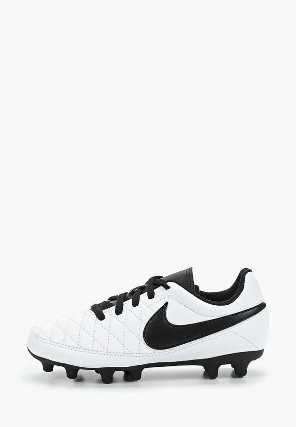 Бутсы Nike Nike NI464AKDMZE1 бутсы nike nike ni464akbbnv5