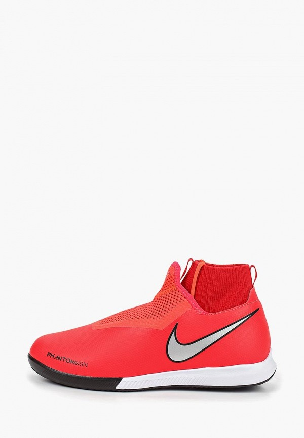 Бутсы зальные Nike Nike NI464AKDMZF2